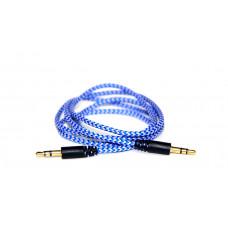 кабель AUX (тряпочный 1)