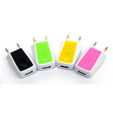 розетка USB, 1.2A (D19)