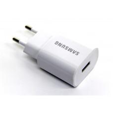 розетка USB SAMSUNG, 2A (D9)