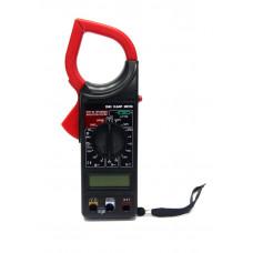 мультиметр DT-266C