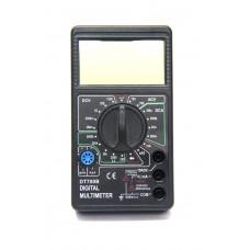 мультиметр DT-700B