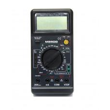 мультиметр DT-890G