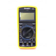 мультиметр DT-9502
