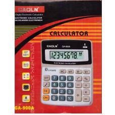 калькулятор GA-900A