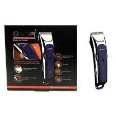 машинка для стрижки волос Gemei GM-6006