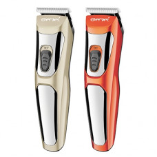 машинка для стрижки волос Gemei GM-6068