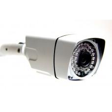 камера наблюдение+ночной режим H-636 HD 1.3MP