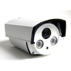 камера наблюдение+ночной режим HK-602 HD 1.3MP