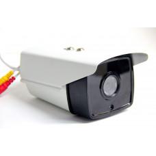 камера наблюдение+ночной режим HK-904 HD 1.3MP