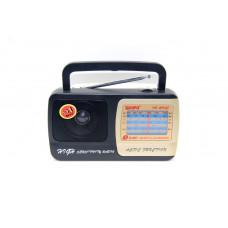 радиоприемник KIPO KB-408