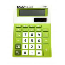 калькулятор KD-3864B