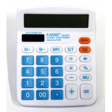 калькулятор KD-837C