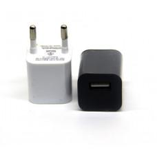розетка USB Iphone A11 (квадратная)
