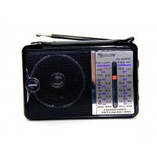 радиоприемник GOLON RX-606 (fm-64)