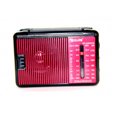 радиоприемник GOLON RX-A08 (fm-64)