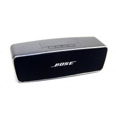 колонка Bose S2025+Bluetooth+USB+радио+4 динамика+аккумулятор