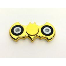 спиннер Batman SP-014