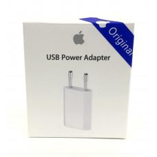 розетка USB Iphone в упаковке (оригинал)