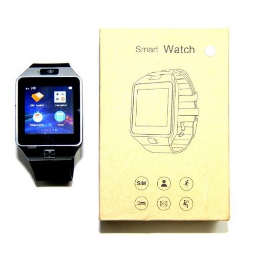умные часы SAMSUNG Smart watch SIM камера Z09