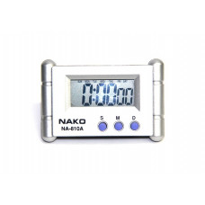 часы секундомер NA-810