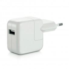 розетка USB iphone 3,1A