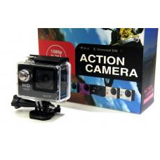 экшен камера+WI-FI R66