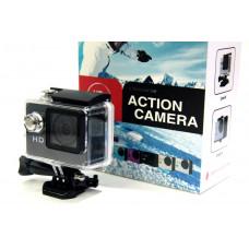 экшен камера R55